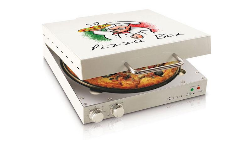 Comparatif découvrir meilleur four à pizza