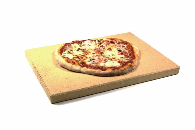 Meilleure pierre pizza comparatif
