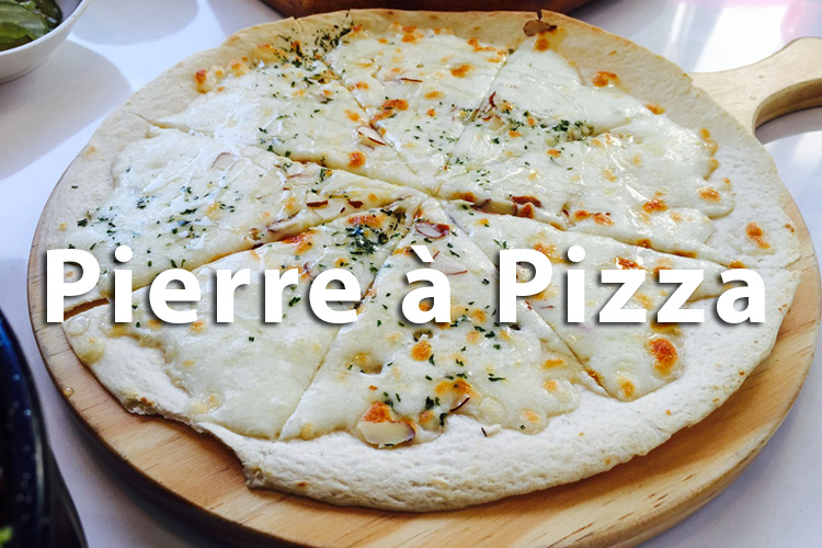 Pierre-a-Pizza-home
