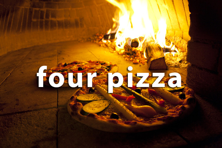 four-pizza-home